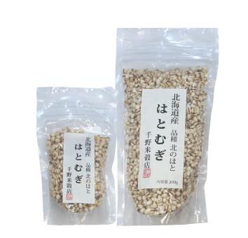 grain_0007